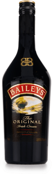 $2.00 for BAILEYS® Irish Cream Liqueur. Offer available at multiple stores.