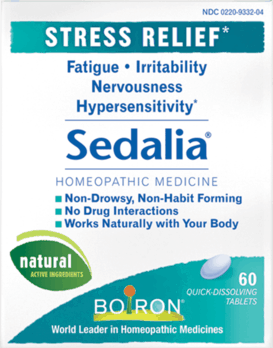 $3.00 for Sedalia®. Offer available at multiple stores.
