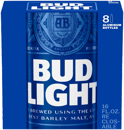 $5.00 for Budweiser® or Bud Light® (expiring on Monday, 01/01/2018). Offer available at multiple stores.
