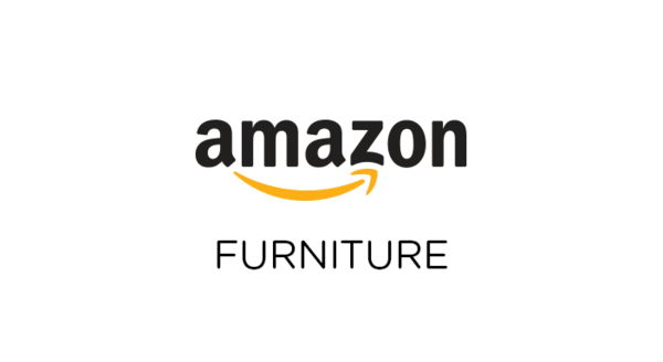 $0.00 for Amazon Furniture (expiring on Wednesday, 09/26/2018). Offer available at Amazon.