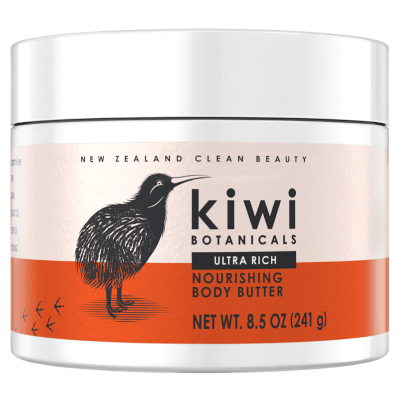 $2.00 for Kiwi Botanicals Body Butter (expiring on Sunday, 04/26/2020). Offer available at Walmart, Walmart Grocery.