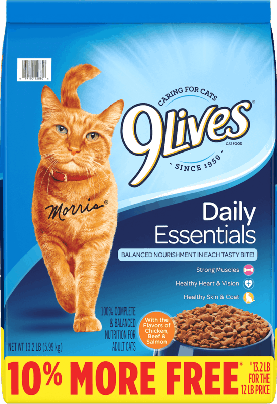 Cat Food Coupons - Printable Grocery Coupons Sep 2019