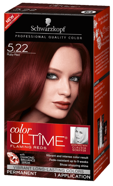image regarding Printable Schwarzkopf Coupons known as $5.00 for Schwarzkopf® shade Ultime®. Supply offered at