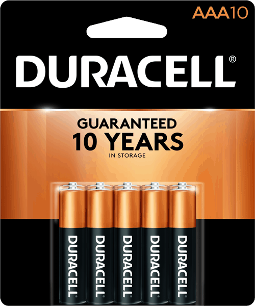 graphic relating to Duracell Battery Coupons Printable referred to as $1.50 for Duracell® Batteries. Provide readily available at Publix