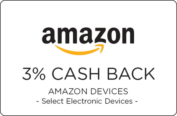 $0.00 for Amazon Devices (expiring on Thursday, 04/30/2020). Offer available at Amazon.
