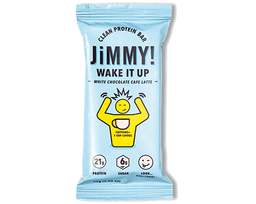 $0.50 for JiMMYBAR! (expiring on Wednesday, 10/02/2019). Offer available at multiple stores.