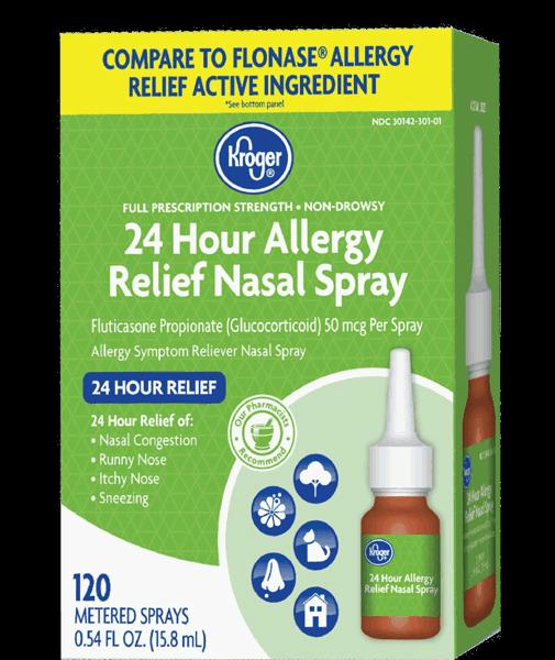 Stimate nasal spray coupons