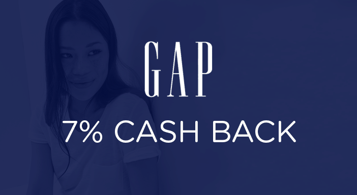 $0.00 for Gap (expiring on Monday, 12/16/2019). Offer available at Gap.
