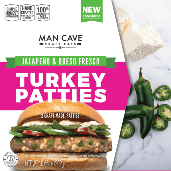 photo about King Soopers Coupons Printable known as $2.00 for Gentleman Cave Craft Eats® Solutions. Provide offered at