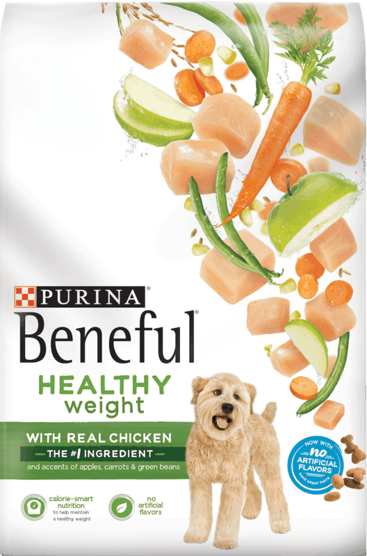 $2.00 for PURINA Beneful Dry Dog Food (expiring on Sunday, 08/02/2020). Offer available at multiple stores.