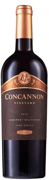 $2.00 for Concannon Vineyard Wine (expiring on Wednesday, 07/26/2017). Offer available at Any Liquor Store.