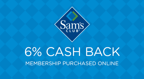 $0.00 for Sam's Club Membership (expiring on Wednesday, 04/01/2020). Offer available at SamsClub.com.