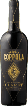 $2.00 for Coppola Diamond Collection (expiring on Saturday, 05/02/2020). Offer available at multiple stores.