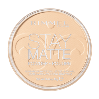 $1.00 for Rimmel London Face Products (expiring on Monday, 03/08/2021). Offer available at Walmart, Walmart Grocery.