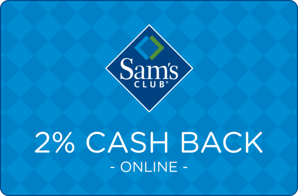$0.00 for Sam's Club (expiring on Saturday, 12/16/2017). Offer available at SamsClub.com.