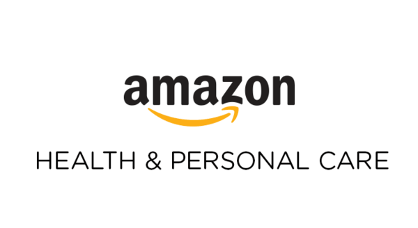 $0.00 for Amazon Health & Personal Care (expiring on Tuesday, 06/30/2020). Offer available at Amazon.