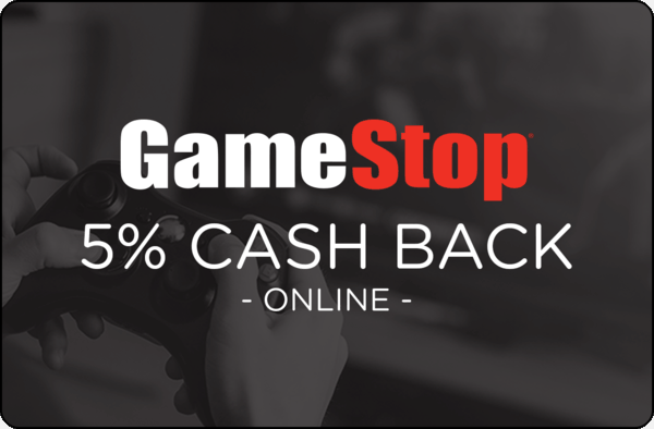 $0.00 for Game Stop (expiring on Wednesday, 04/01/2020). Offer available at Gamestop .