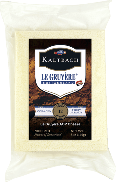 $1.00 for Emmi Kaltbach Le Gruyere® AOP (expiring on Friday, 03/02/2018). Offer available at multiple stores.