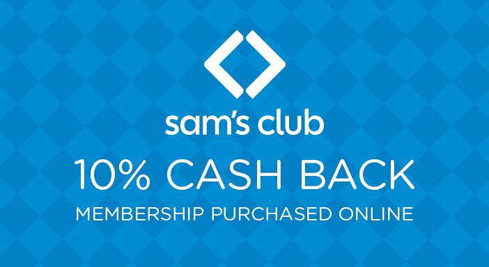 $0.00 for Sam's Club Membership (expiring on Friday, 04/30/2021). Offer available at SamsClub.com.