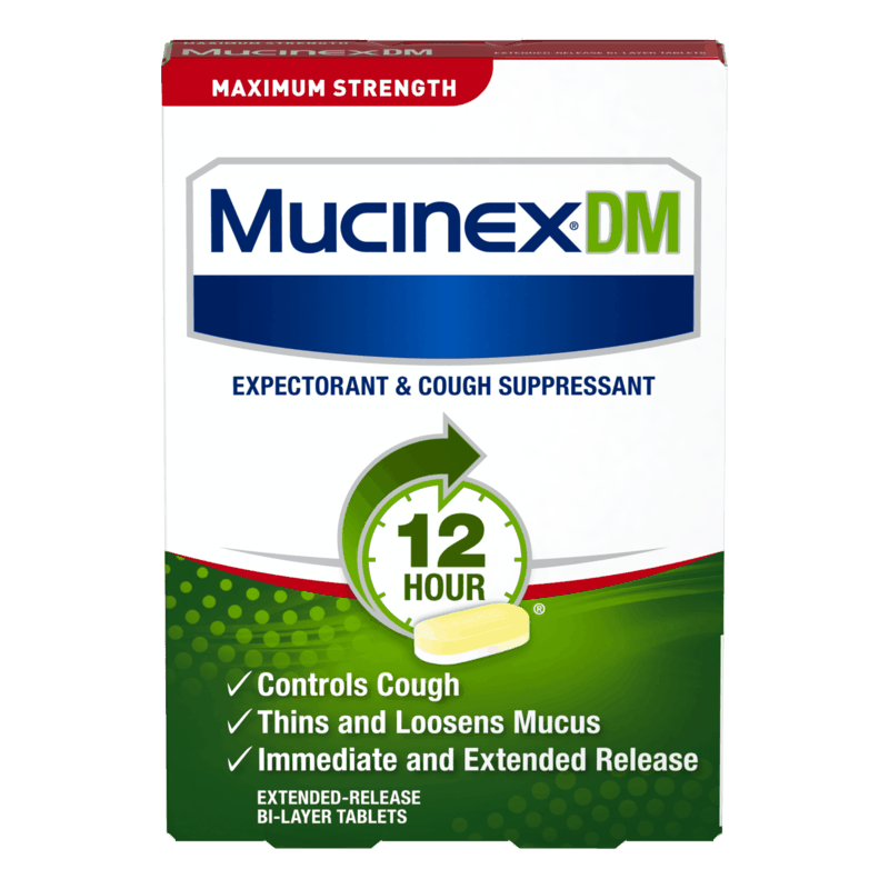 $2.00 for Mucinex (expiring on Sunday, 01/17/2021). Offer available at multiple stores.