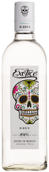 $3.00 for Exotico Tequila. Offer available at multiple stores.