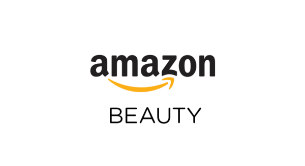 $0.00 for Amazon Beauty (expiring on Tuesday, 06/30/2020). Offer available at Amazon.