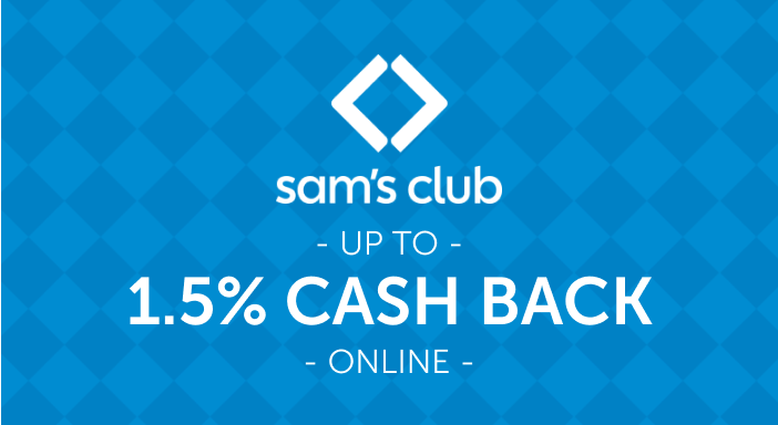 $0.00 for Sam's Club (expiring on Friday, 10/31/2025). Offer available at SamsClub.com.