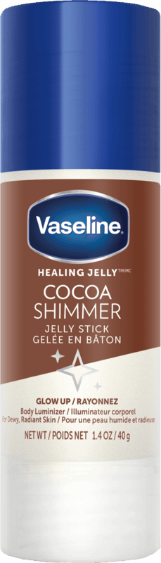 $1.00 for Vaseline Petroleum Jelly (expiring on Sunday, 02/07/2021). Offer available at Walmart, Walmart Grocery.