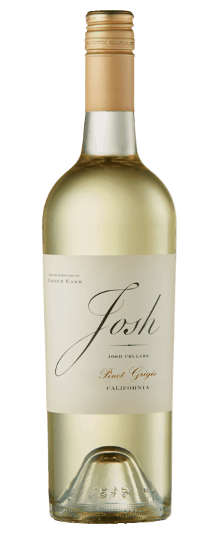 $0.75 for Josh Cellars (expiring on Friday, 04/17/2020). Offer available at multiple stores.