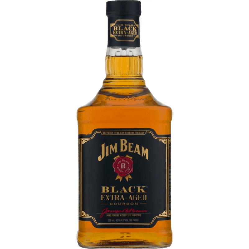 $4.00 for Jim Beam Bourbon. Offer available at multiple stores.