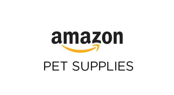 $0.00 for Amazon Pet Supplies (expiring on Tuesday, 09/03/2019). Offer available at Amazon.