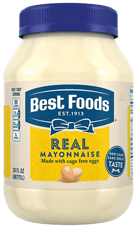 $0.75 for Best Foods® Real Mayonnaise. Offer available at multiple stores.