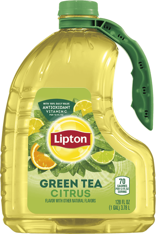 $0.75 for Lipton Iced Tea (expiring on Monday, 03/29/2021). Offer available at multiple stores.