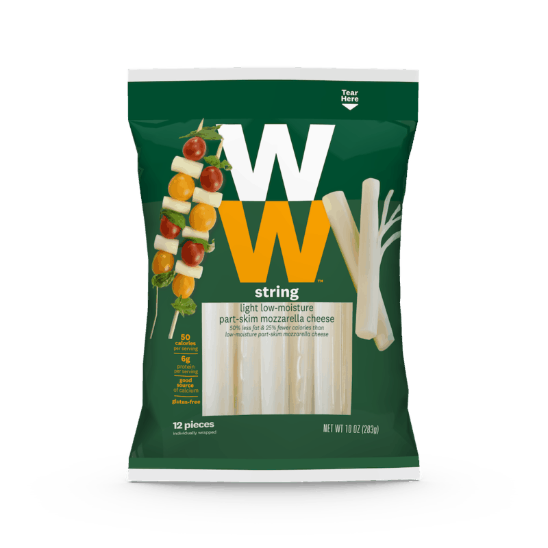 $1.25 for WW Cheese (expiring on Friday, 01/29/2021). Offer available at Stop & Shop, Giant (DC,DE,VA,MD), GIANT (PA,WV,MD,VA), MARTIN'S.
