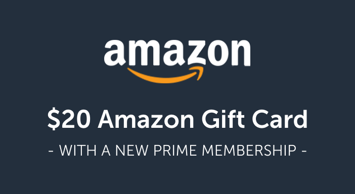 $0.00 for Amazon Prime (expiring on Friday, 10/31/2025). Offer available at Amazon.