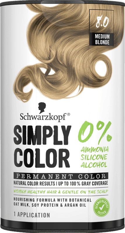 $3.00 for Simply Color (expiring on Wednesday, 07/14/2021). Offer available at Walmart, Walmart Pickup & Delivery.