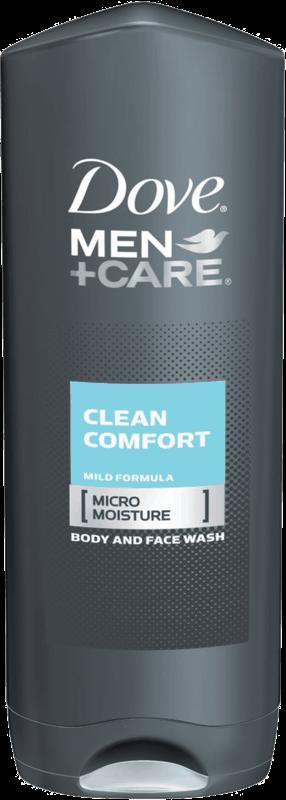 $0.75 for Dove Men+Care Body Wash (expiring on Thursday, 04/02/2020). Offer available at Target, Walmart, CVS Pharmacy.