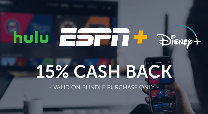 $0.00 for ESPN+ (expiring on Wednesday, 04/30/2025). Offer available at ESPN+.