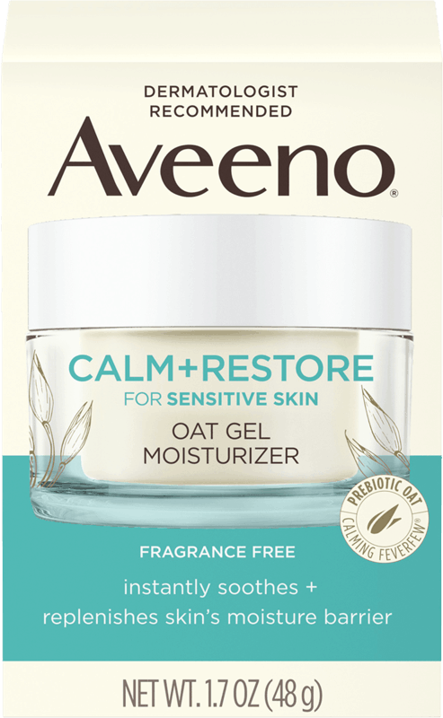 $4.00 for Aveeno Facial Moisturizer or Serum. Offer available at Walmart, Walmart Pickup & Delivery.
