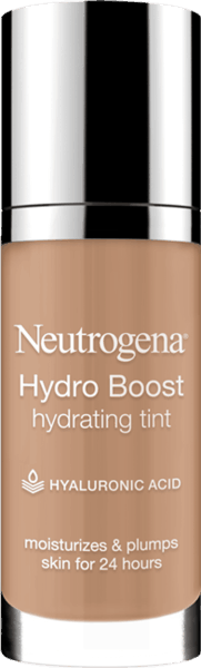 $3.00 for Neutrogena® Cosmetics Face Products. Offer available at Target.