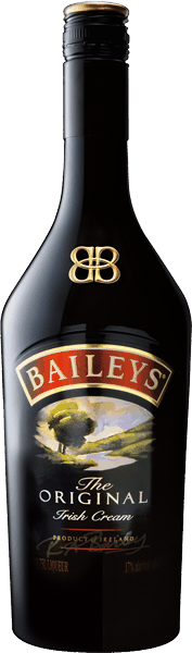 $3.00 for BAILEYS Irish Cream Liqueur. Offer available at multiple stores.