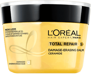 $0.75 for L'Oréal Paris® Hair Expert Treatment (expiring on Friday, 05/26/2017). Offer available at multiple stores.